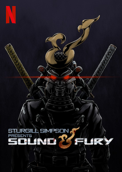 دانلود انیمیشن Sound & Fury – خشم و هیاهو