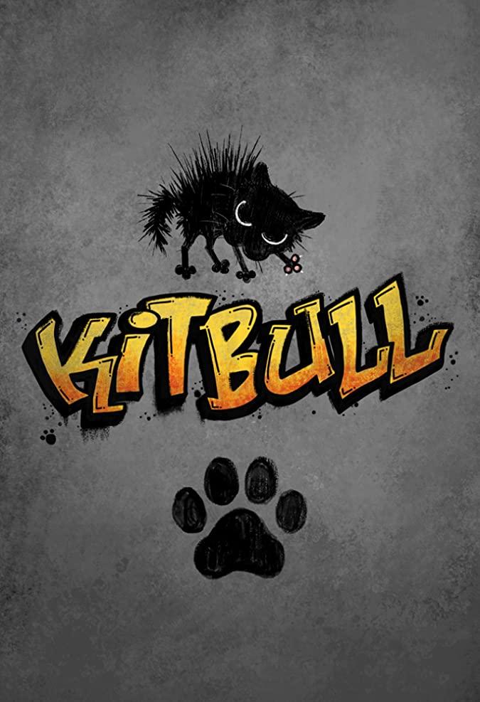 دانلود انیمیشن Kitbull