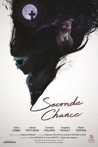 دانلود انیمیشن Seconde Chance