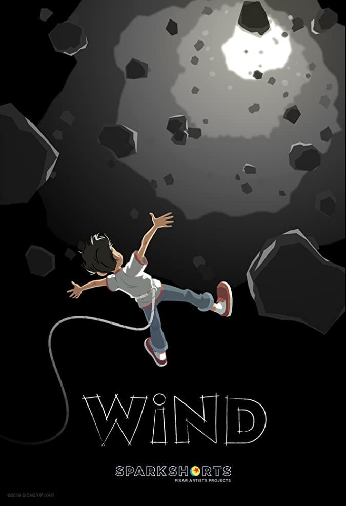 دانلود انیمیشن Wind